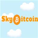 Castiga bitcoins gratuit